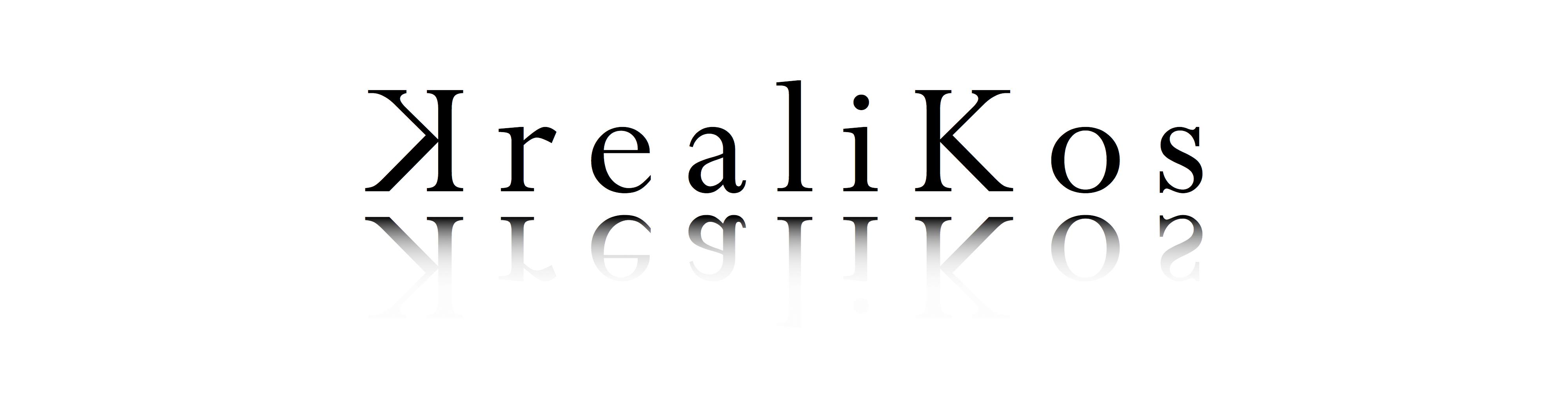 Cosmétiques - Krealikos
